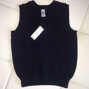 Old Navy | Knit Sweater Vest